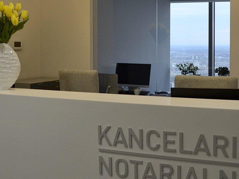 Kancelaria_rozbieg