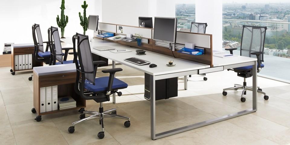 Jak wybrać idealne krzesło do pracy?