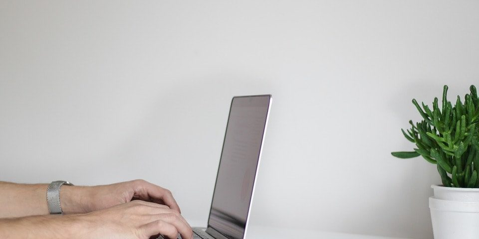 Jak nie urządzać biura – antyporadnik